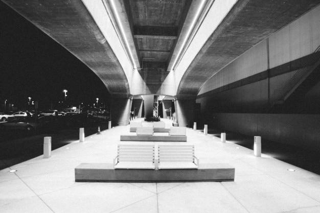 Städtische perspektive Kostenlose Fotos