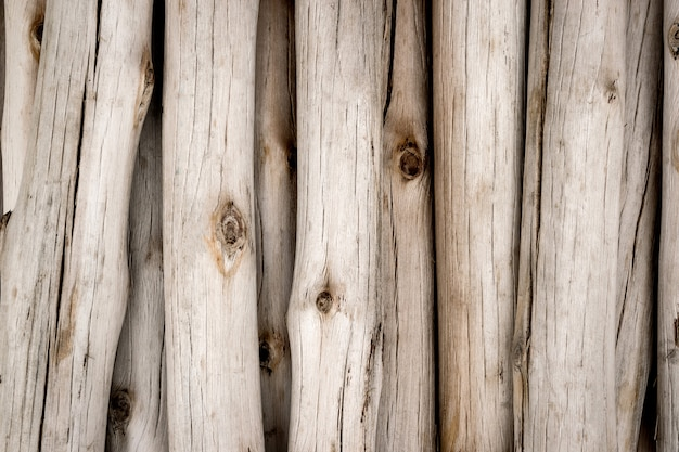 Stapel brennholzhintergrund. brennholz textur. brennholz kulisse Premium Fotos
