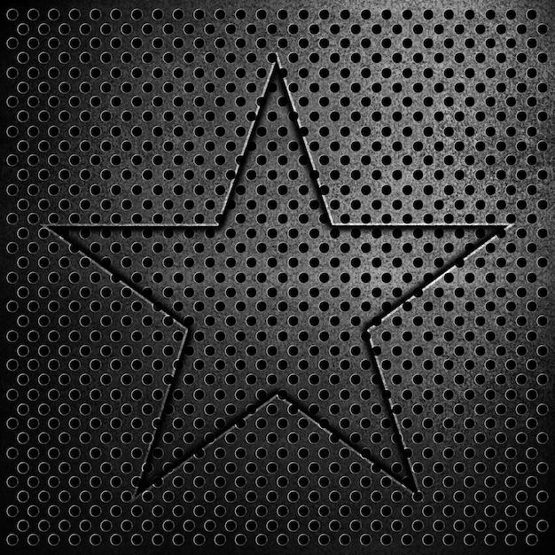 Star Premium Fotos
