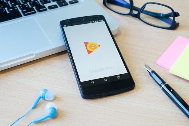 Stecker hintergrund telefon markt neue google Kostenlose Fotos