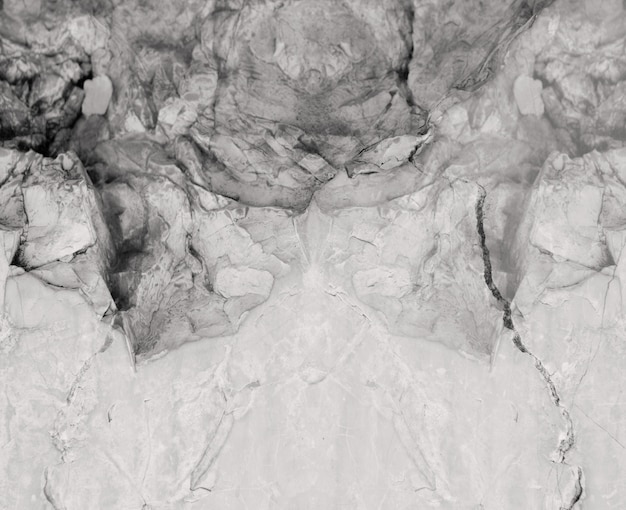 Stein textur hintergrund Kostenlose Fotos