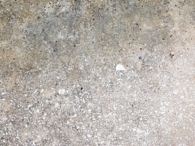 Stein textur hintergrund, Kostenlose Fotos