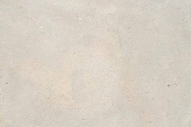 Stein textur Kostenlose Fotos
