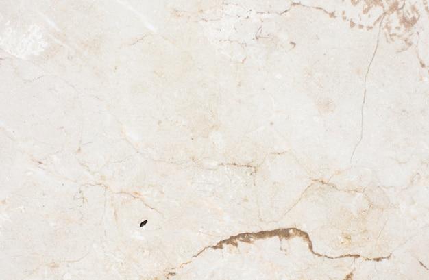 Steinboden textur Kostenlose Fotos