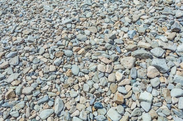 Steine auf dem boden Kostenlose Fotos