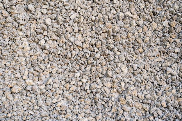 Steinmauer hintergrund. stein textur. Kostenlose Fotos