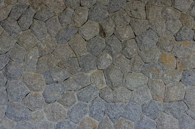 Steinmauer textur Premium Fotos