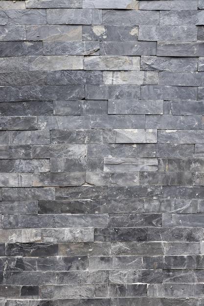 Steinmauer Premium Fotos