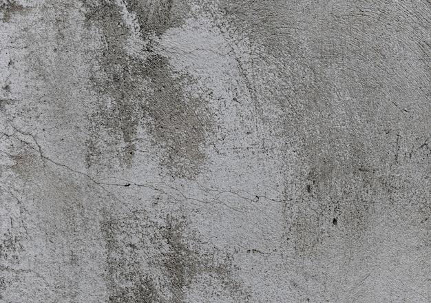 Steinoberflächenhintergrund Kostenlose Fotos
