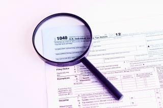 Steuern bleistift Kostenlose Fotos