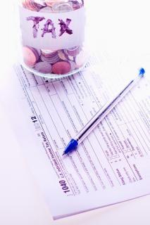 Steuern finanziellen Kostenlose Fotos