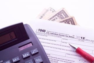 Steuern krieg Kostenlose Fotos