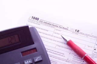 Steuern steuern Kostenlose Fotos