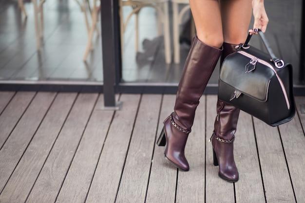 Stiefel Kostenlose Fotos