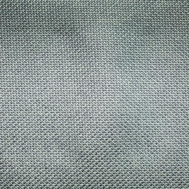 Stoff textur hintergrund Premium Fotos