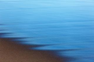 Strand dunklen Kostenlose Fotos