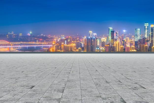 Straße fahrbahn fahrbahn autobahn perspektive Kostenlose Fotos