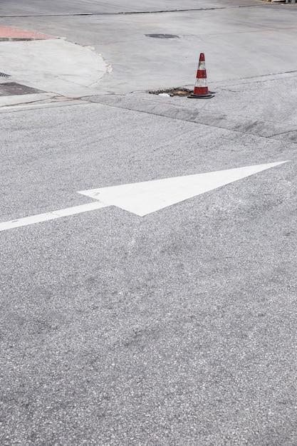 Straße Kostenlose Fotos