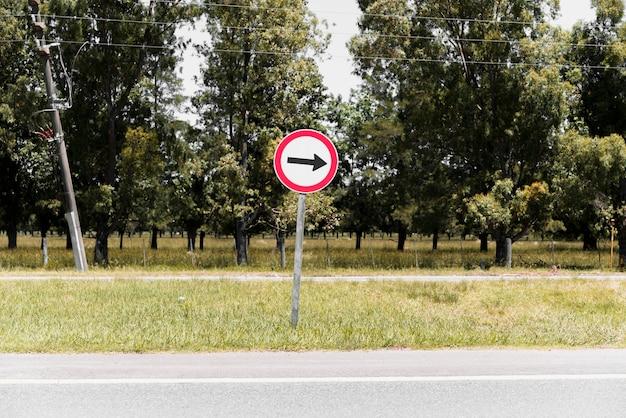 Straßenschild Kostenlose Fotos