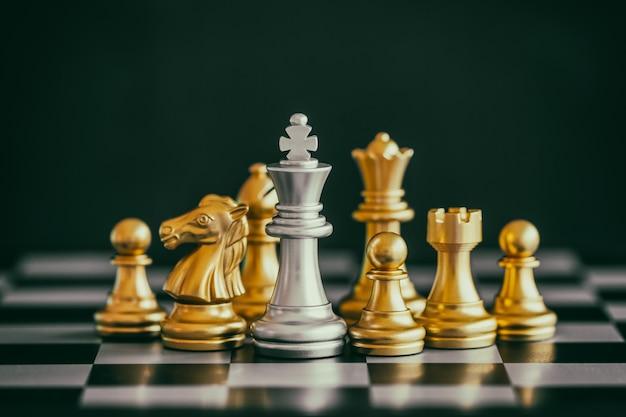 Schach Bilder Kostenlos
