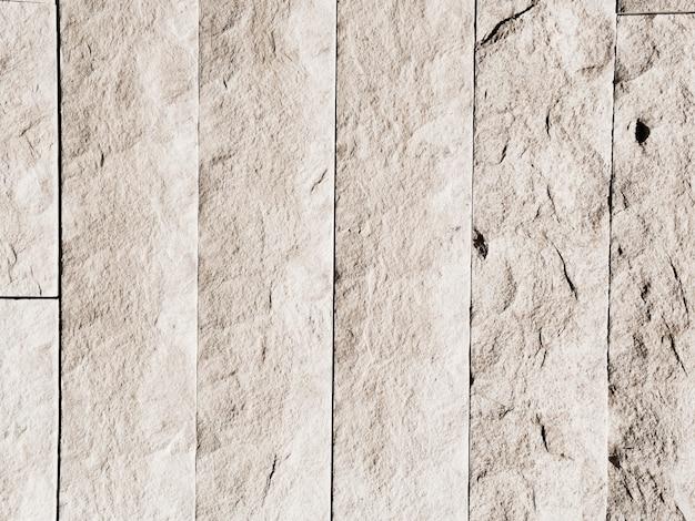 Strukturiert vom steinwandhintergrund Kostenlose Fotos
