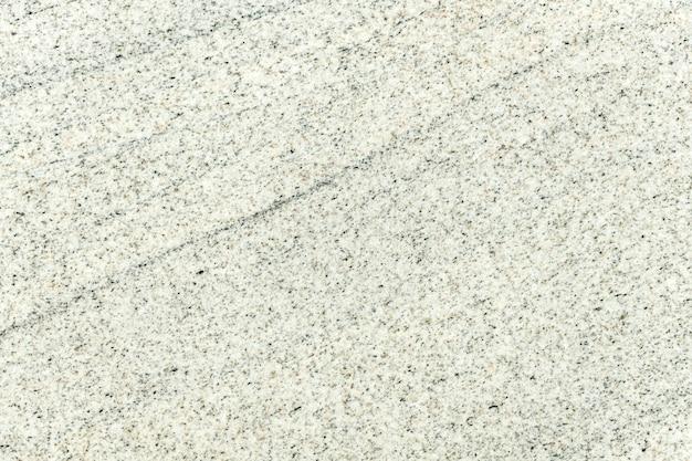 Strukturierte wand des beige marmormusters Premium Fotos