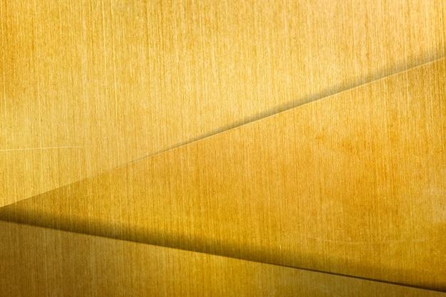Strukturierter goldhintergrund Kostenlose Fotos