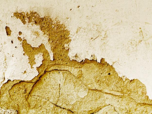 Strukturierter hintergrund des schadenpflasters Kostenlose Fotos