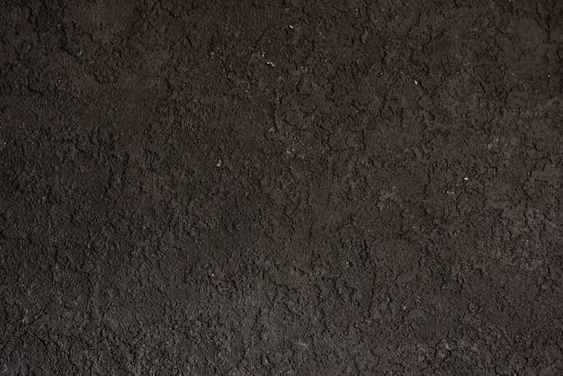 Strukturierter hintergrund des schmutzes in den braunen farben Premium Fotos