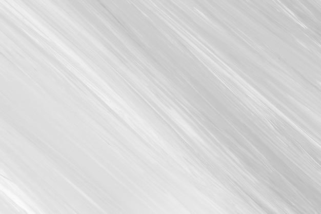 Strukturierter hintergrund des schwarzweiss-bürstenanschlags Kostenlose Fotos