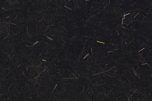 Strukturiertes maulbeerpapier Kostenlose Fotos