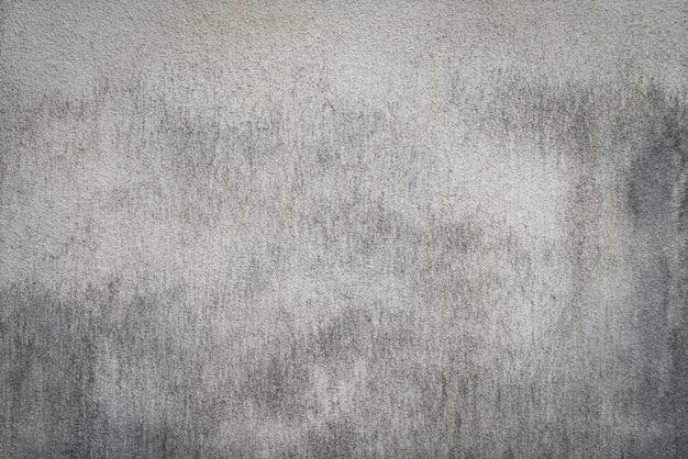 Stücke brickwall zement stein bau Kostenlose Fotos