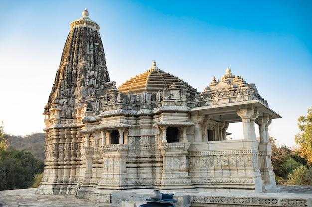 Suryanarayan tempel Premium Fotos