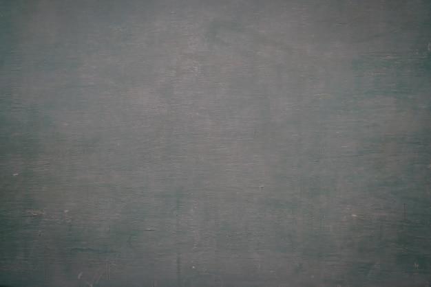 Tafel tafel textur gefiltertes bild verarbeitet vinta for Gelbe tafel