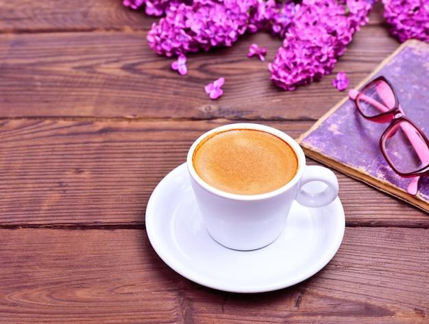 Tasse espresso Premium Fotos