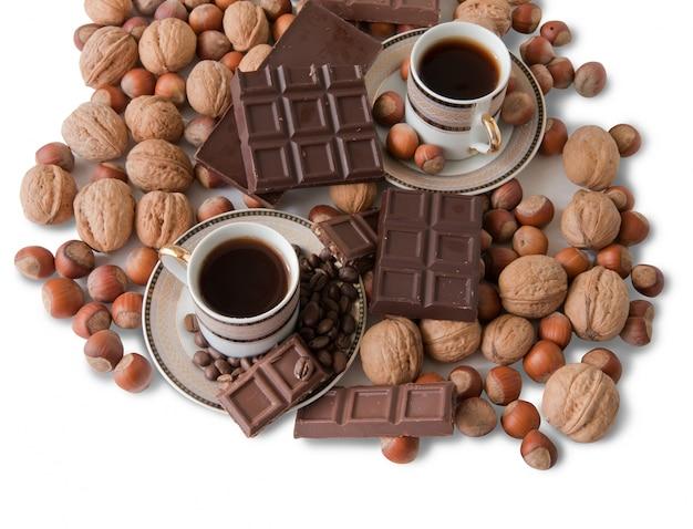 Tassen kaffee Kostenlose Fotos