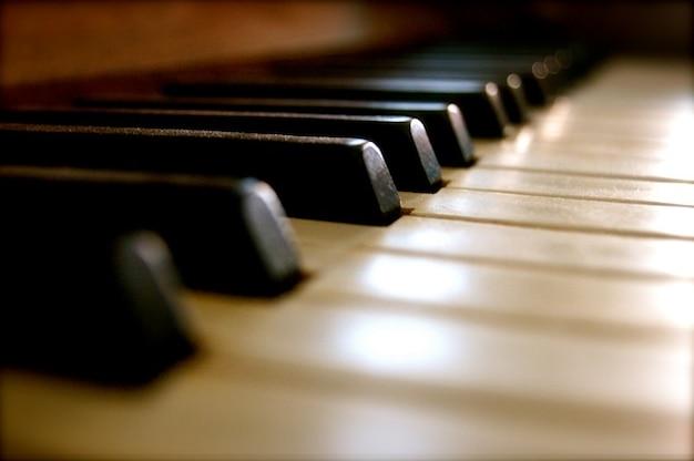 Klavier Kostenlos