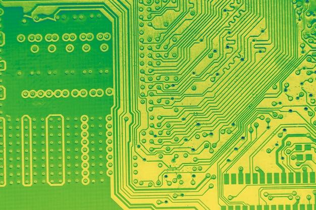 Technologie textur hintergrund Kostenlose Fotos