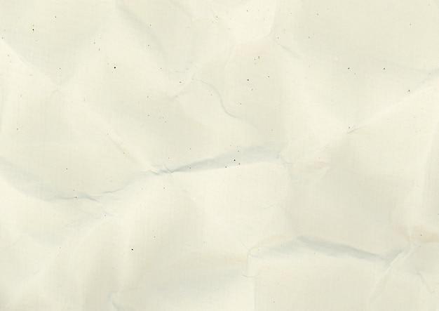 Tee-falten-papier Kostenlose Fotos