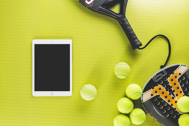 promo code 2dde0 425f8 Tennisausrüstung in der nähe von tablet   Download der ...