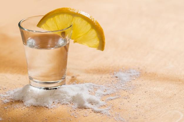 Tequila erschossen Kostenlose Fotos