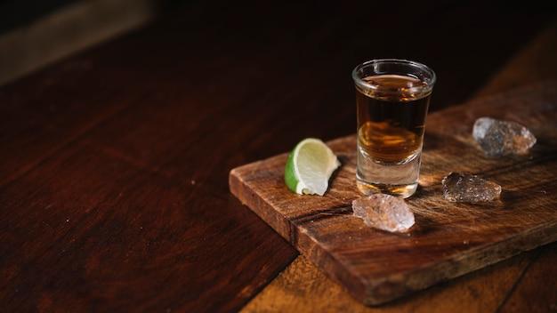Tequila Kostenlose Fotos