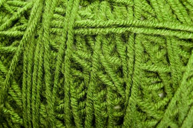 Textil Premium Fotos