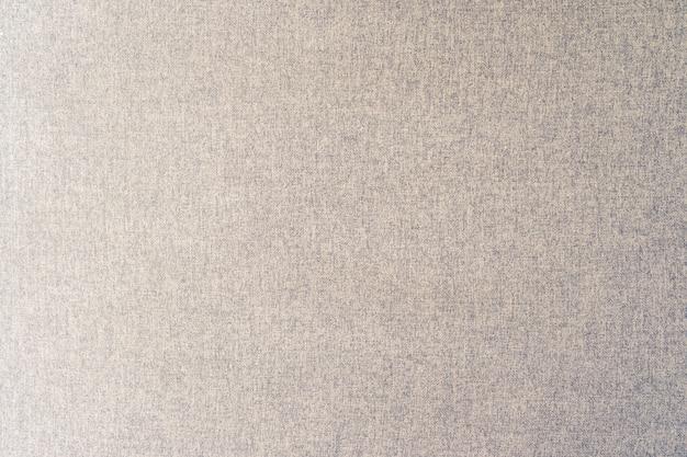 Textile textur Premium Fotos
