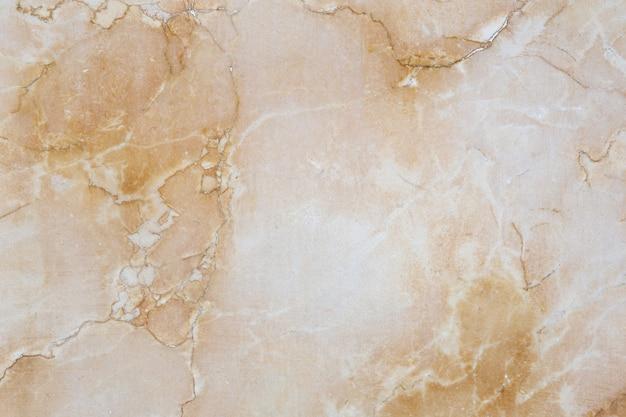 Textur aus natürlichem poliertem stein. abstrakter hintergrund Premium Fotos