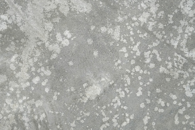 Textur der alten betonmauer. weiße wandbeschaffenheit des bloßen zements für hintergrund. Premium Fotos