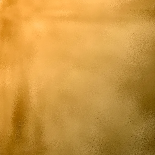 Textur-hintergrund mit goldfolie effekt Kostenlose Fotos
