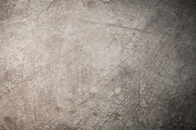 Textur Hintergrund Kostenlose Fotos