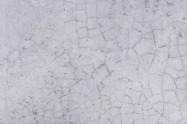 Textur von zement und beton textur für muster und hintergrund, wand für hintergrund Premium Fotos