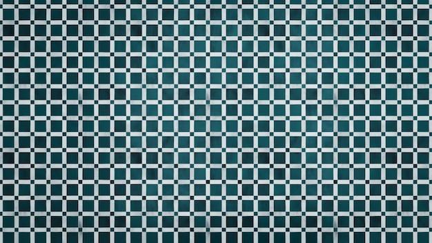 Texture of tiles hintergrund nahaufnahme, abstrakter hintergrund, leere vorlage Premium Fotos